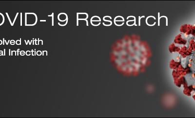 La technologies MSD au service de la recherche contre le COVID-19